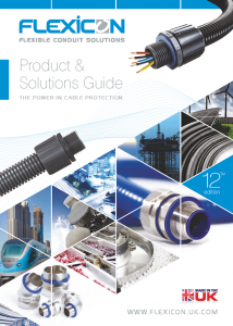 flexicon-felxible-conduits-brochure