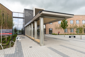 omagh-hospital-project