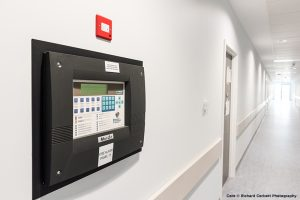 omagh-hospital-specialised-emergency-system