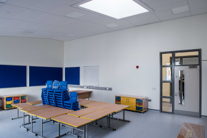 foyle-ebrington-school-complex-derry