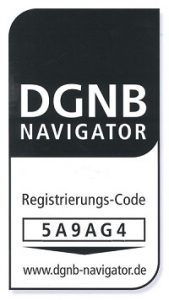 obo-bettermann-dgnb-navigator-label