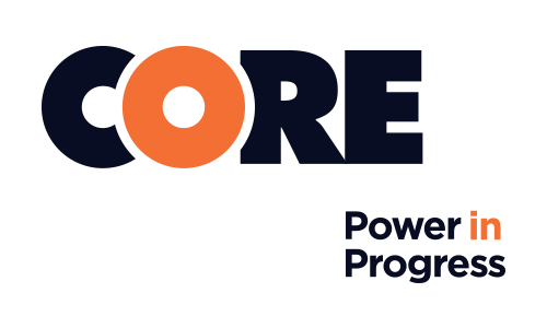 Homepage - Core Electrical