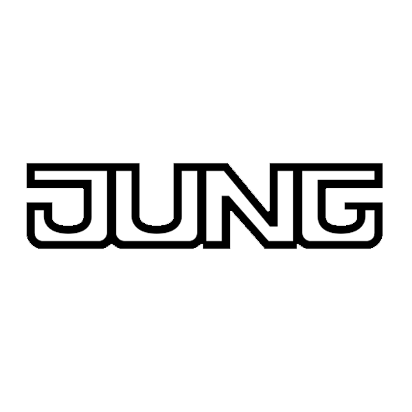 jung knx systems